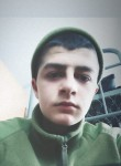 Valera, 19, Kamieniec Podolski