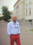 Мурзик, 37, Balikesir