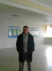 Kirill, 44, Kazakhstan, Astana