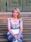 Alyena, 53  , Minsk