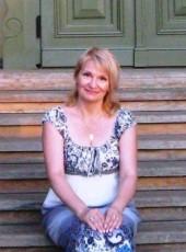 Alyena, 52, Belarus, Minsk