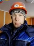 vladimir, 29  , Kargasok