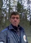 Aleksandr, 43  , Pereljub