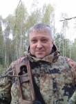 Igor, 50  , Vladimir