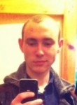 Yaroslav, 25, Chernihiv