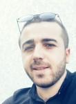Reziko Davitadze, 26  , Tbilisi