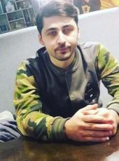 Simur, 25, South Ossetia, Tskhinval