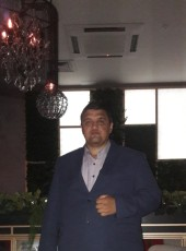 Pavel, 39, Russia, Vladivostok