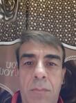 فاضل, 45  , Al Mawsil al Jadidah