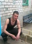 игорь, 36  , Novosokolniki