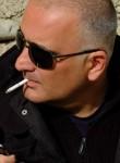 Tato Margebadze, 46  , Tbilisi