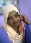 Mortda Bishara, 18  , Strassen