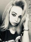 Katrina, 20  , Krasnoyarsk