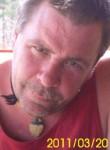 eddie, 50  , Starkville