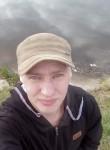 sergey, 25  , Belozersk