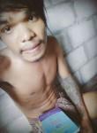 Aye, 18  , Myanaung