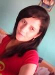 sarha