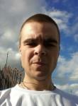 Yuriy, 29  , Svyetlahorsk
