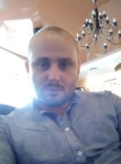Roman, 38, Ukraine, Uzhhorod