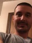Aaron, 37  , Zanesville