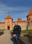 Leks, 44  , Tallinn
