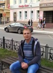Sergey, 43  , Ferzikovo