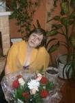 Tamara Chad, 53  , Kurtamysh