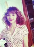 natali, 18  , Hulyaypole
