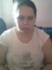 Валерия, 18, Russia, Moscow