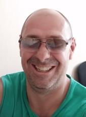 Александр, 49, Ukraine, Kharkiv