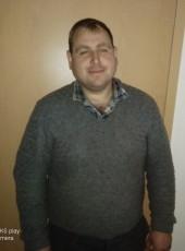 Sasha, 31, Ukraine, Nikopol