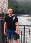 Maksim, 44  , Suvorov