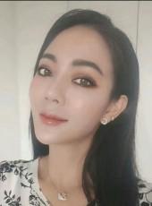 Sherry, 34, Singapore, Singapore