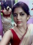 Meena, 26  , Vijayawada