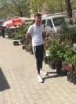 Hasan, 19  , Bozkir