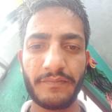 Bhashi, 18  , Chamba