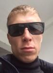 Aleksandr, 28  , Temirtau