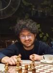 Ali king , 20  , Nakhchivan