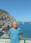 sergey, 53, Kaluga