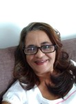 Vall, 57  , Goiania