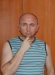 Andrey, 45  , Tiraspolul