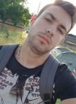 Plamen, 18  , Plovdiv