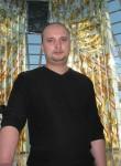Alex, 36  , Minsk