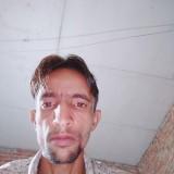 Mangat Goyal, 18  , Jagadhri