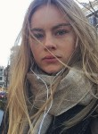Erika, 25  , Copenhagen