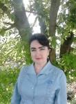 Alisa, 56  , Luhansk