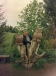 Nikolay, 64  , Chusovoy