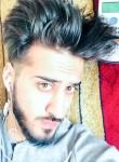 Zac, 21  , Jalalabad