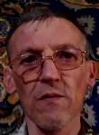 Stepan, 47  , Barnaul