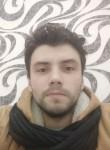 Sergei, 28  , Warsaw